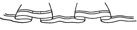 трафарет для шкатулки (480x108, 15Kb)