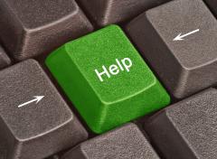 Помощь (240x176, 57Kb)
