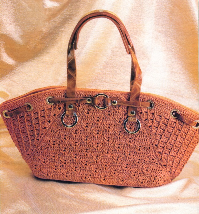 сумка (648x700, 206Kb)