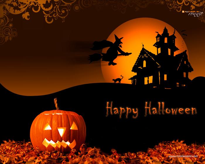 Happy_Halloween_28938 (700x560, 299Kb)