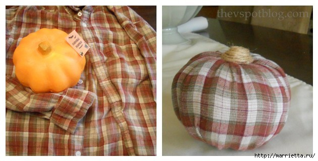flannel, pumpkin, plaid (630x320, 119Kb)