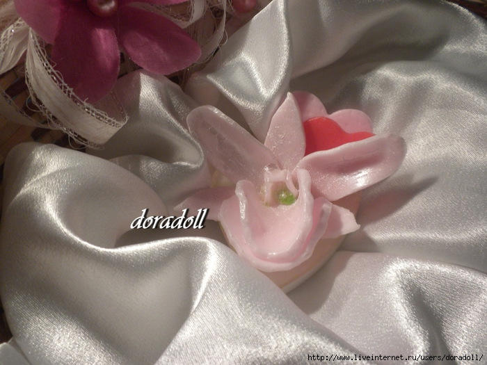 орхидея 1 (700x525, 229Kb)