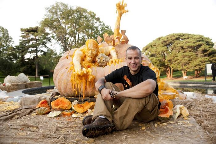halloween-pumpkin-04 (700x466, 111Kb)