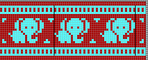 Превью Baby_elephants_medium2-1 (640x259, 214Kb)