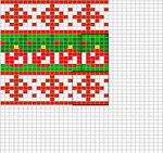 Превью christmas_tree_decoration_chart_medium-1 (500x470, 174Kb)