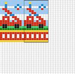 Превью firebrigade_chart_medium-1 (500x497, 143Kb)