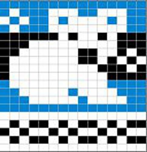http://img1.liveinternet.ru/images/attach/c/4/79/455/79455885_large_icebaer_small_medium1.jpg
