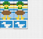 Превью mallard_chart_medium-1 (500x453, 138Kb)