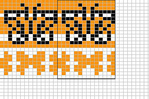 Превью Orange_butterfly_chart_medium-1 (500x333, 124Kb)