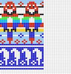 Превью parrot_chart_medium-1 (478x500, 193Kb)