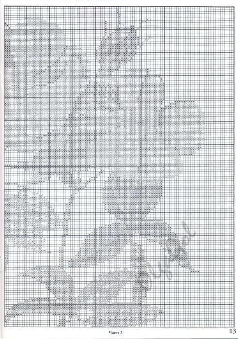 13 (492x700, 97Kb)