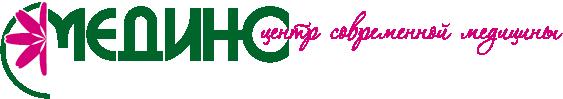logo_gor_crv (563x99, 9Kb)