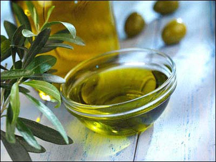 olivi (700x525, 116Kb)
