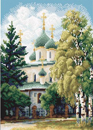 3971977_PS113_Cerkov (324x450, 79Kb)