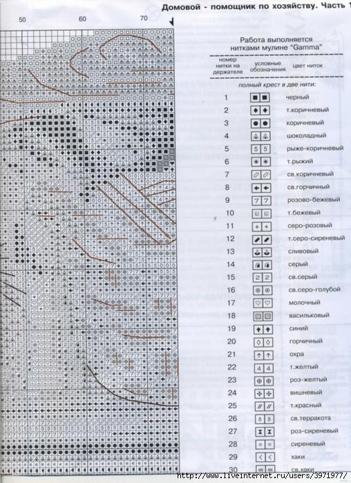 Превью Схема 2 (508x700,
