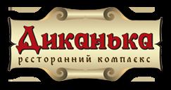 logo (243x128, 36Kb)