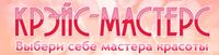 logo_blank (200x51, 20Kb)