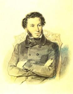 Александр-Сергеевич-Пушкин-233x300 (233x300, 16Kb)