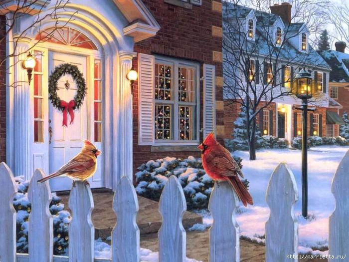 vánoce-095 (700x525, 211Kb)