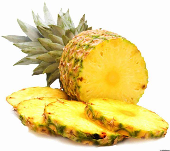 ananas1 (700x623, 47Kb)
