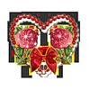 0_52779_c39955fb_XS (100x100, 19Kb)