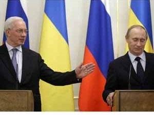 Азаров и Путин (300x225, 33Kb)