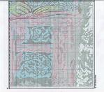 Превью 42 (700x618, 551Kb)