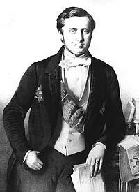 граф Александр Флориан Жозеф Колонна-Валевский (200x275, 15Kb)