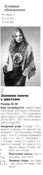 Пончо - 2 фото инс (171x700, 45Kb)