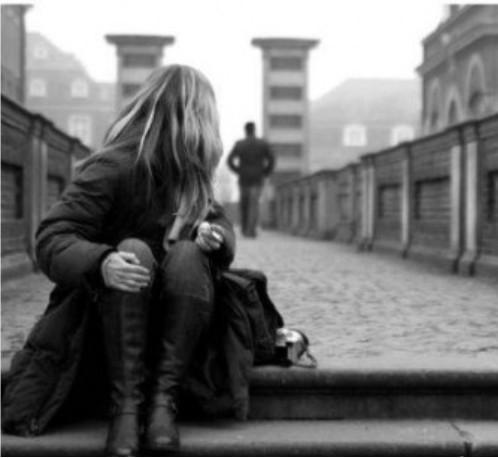 8 табу одинокой женщины/2447247_WOMENALONE (498x458, 32Kb)