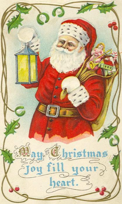 Santa (10) (418x700, 455Kb)