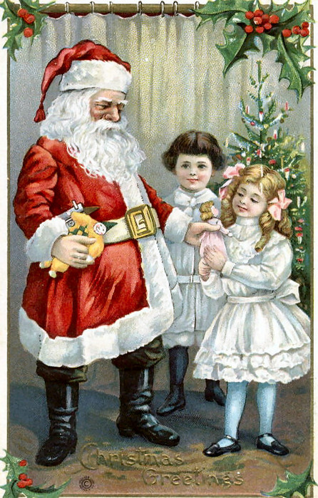 Santa (43) (446x700, 167Kb)