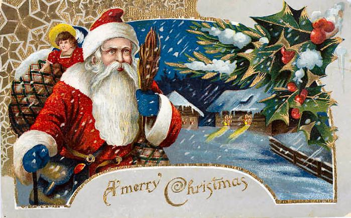 Santa (53) (700x435, 183Kb)