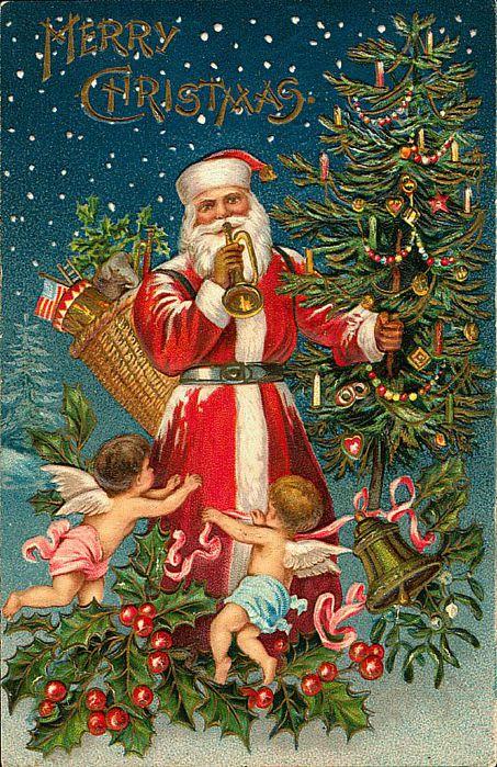 Santa (62) (453x700, 132Kb)