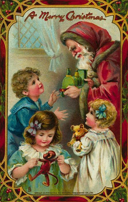 Santa (70) (443x700, 493Kb)