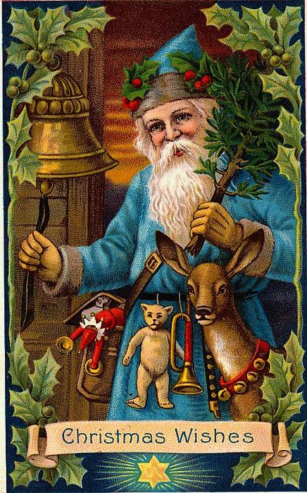 Santa (99) (436x700, 198Kb)
