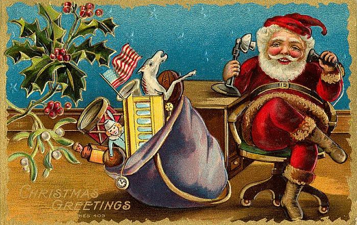 Santa (73) (700x440, 194Kb)