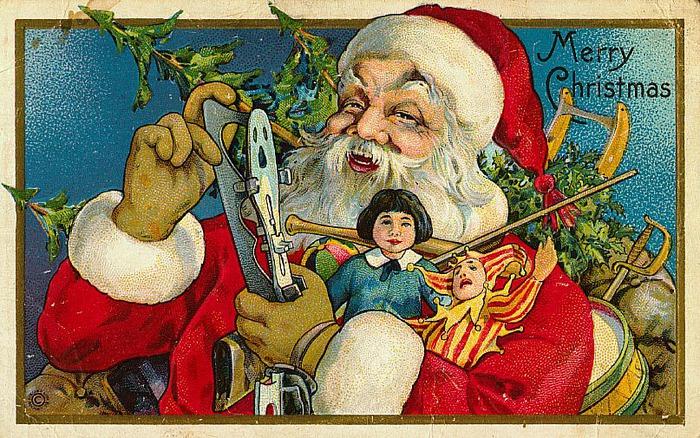 Santa (76) (700x438, 197Kb)