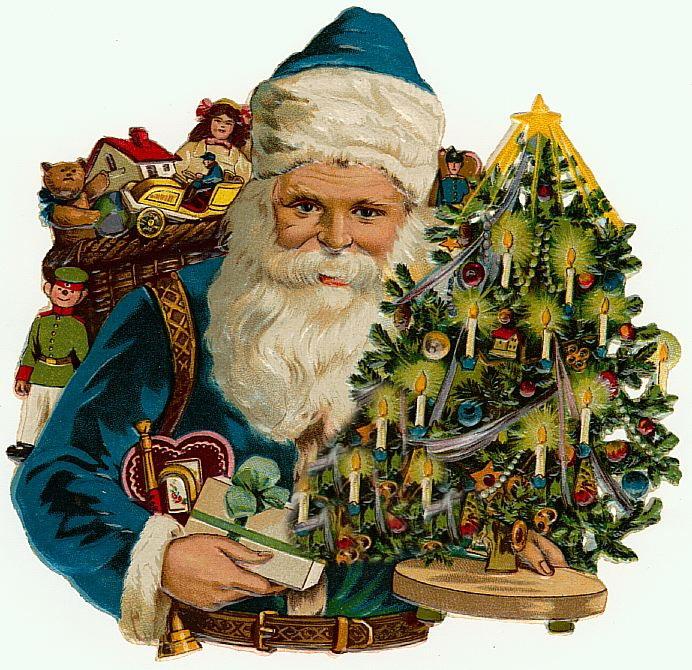 Santa (80) (692x670, 179Kb)