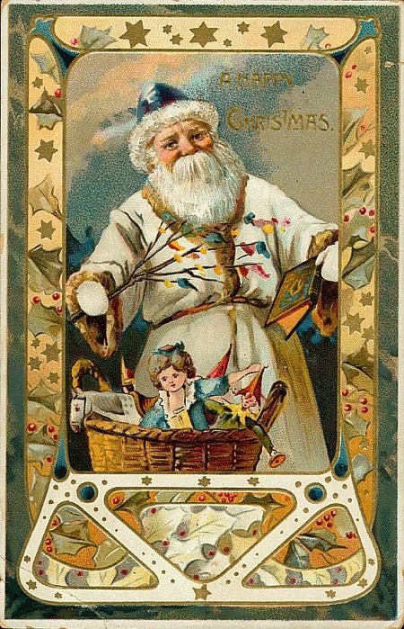 Santa (86) (450x700, 188Kb)