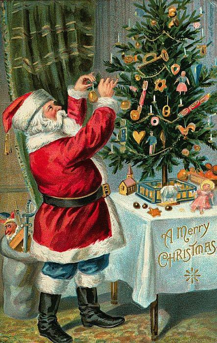 Santa (89) (443x700, 191Kb)