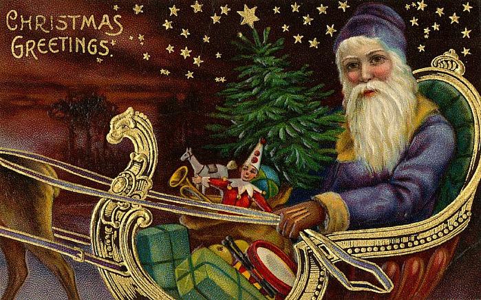 Santa (95) (700x436, 185Kb)