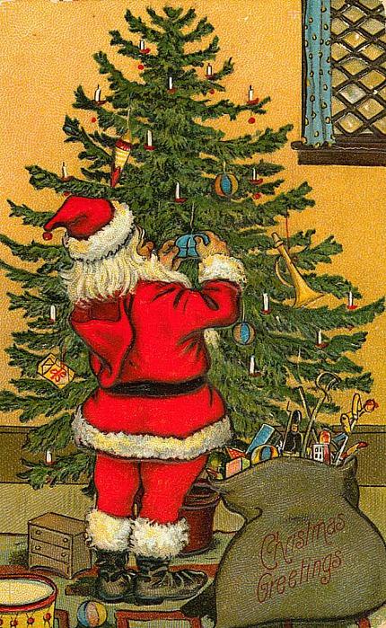 Santa (98) (430x700, 197Kb)
