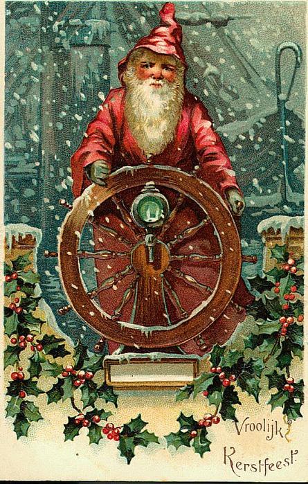 Santa (134) (445x700, 187Kb)