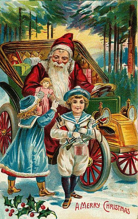 Santa (102) (440x700, 197Kb)