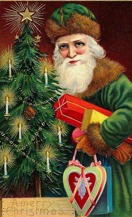 Santa (104) (424x700, 192Kb)
