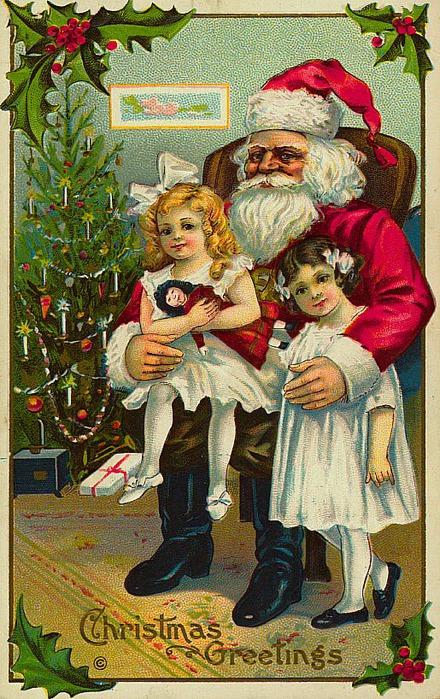 Santa (116) (440x700, 185Kb)