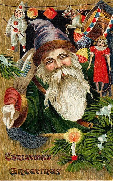 Santa (117) (438x700, 191Kb)