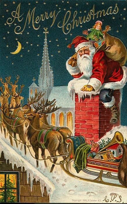 Santa (118) (437x700, 180Kb)