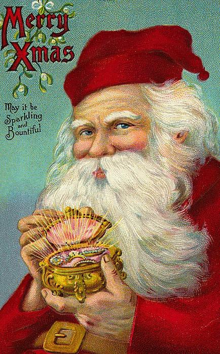 Santa (125) (434x700, 193Kb)